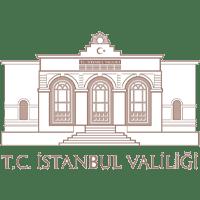 referansımız olan istanbul valiliği logosu
