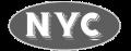 NYC Yapı